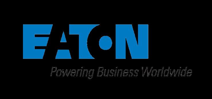 2017_Eaton_logo