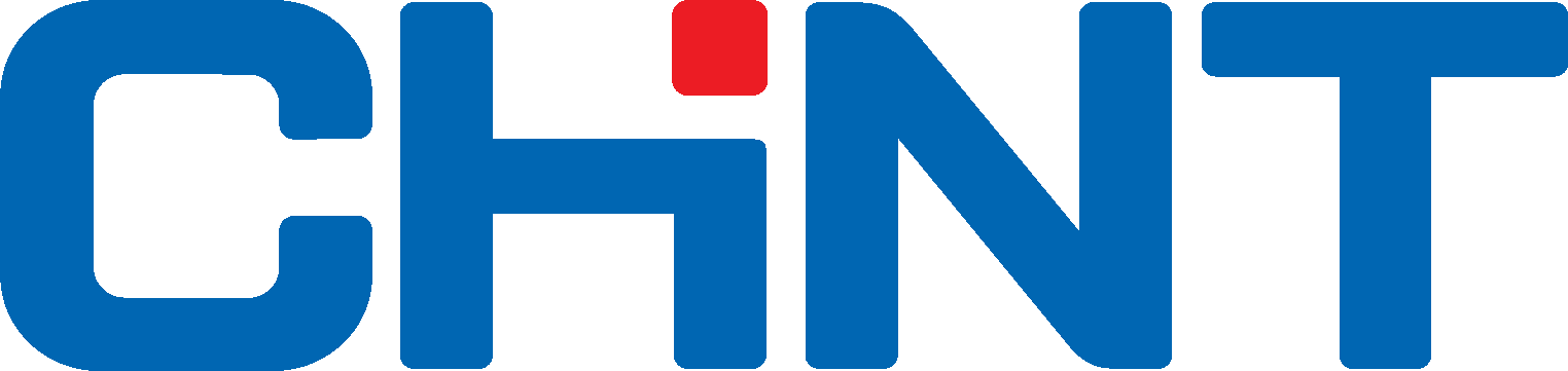 Chint-logo-color