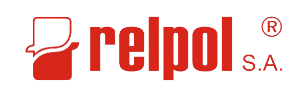 cropped-RelpolLOGO-1
