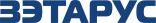 logo_nzeta_line
